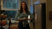 Juliette cuisine accueil 1x01
