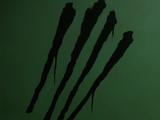 Black Claw