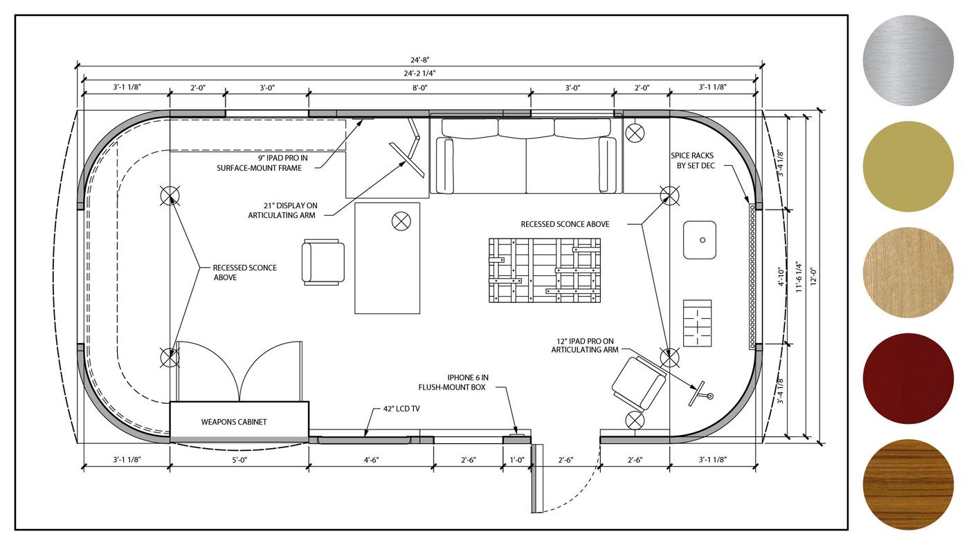 Image 613 bts airstream trailer blueprint designg grimm wiki 613 bts airstream trailer blueprint designg malvernweather Choice Image