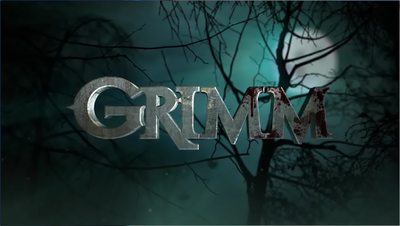 Grimmtitle