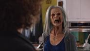 202-Catherine morph promo trailer