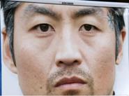 120-Akira Kamura