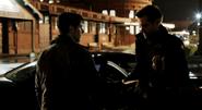 118-Nick and Ian