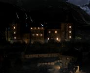 221-Eric's castle