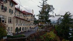 607-amor-ciego