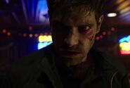 301-Zombie Nick