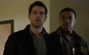 306-Nick and Hank see Daniel change