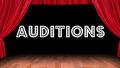 Auditions-news-800x450.jpg