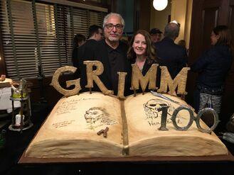 Grimm Ep100 Celebration26