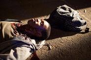 Dead body(1) 208