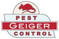 105-Geiger Pest Control Key Art.png
