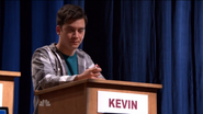 208 - Kevin