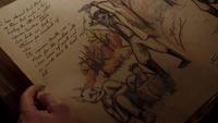 414-Leporem Venator Grimm Diaries