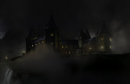 312-Castle