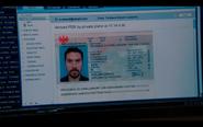 4x12-Passport Viktor