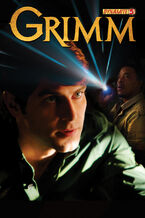 Comic 5 Cover v2