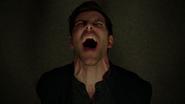 522-Nick being tortured by Bonaparte