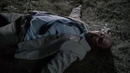 211 - Kreski dead