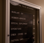 212-Portland PD office numbers