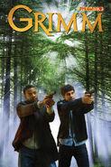 Comic 4 Cover v2