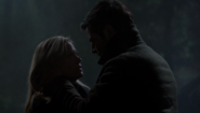 612-Nick and Adalind say I love you