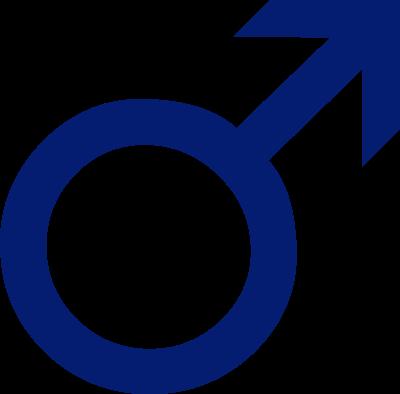 Image Male Symbolg Grimm Wiki Fandom Powered By Wikia