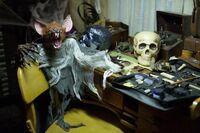 209-Monroe House-Halloween6
