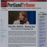 513-Rachel Wood article