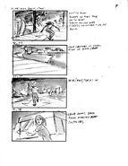 111-Storyboard2
