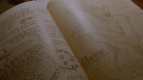 1x01-Marie's-Book-07