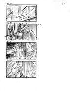 111-Storyboard4