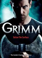 Grimm Companion to the Hit TV Show