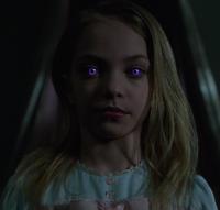 521-Diana woged eyes