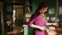Juliette cuisine maison 1x04