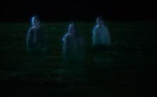 209-Ghost children