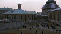 413-Prison