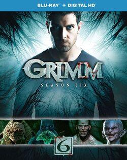 Season6-Blu-ray