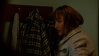 Rosalee manteaux retour maison 4x09