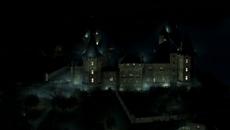 Lieux Château