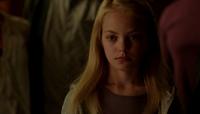 603-Diana's ominous stare