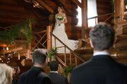 322 bride