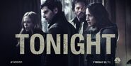 Grimm Series Finale Tonight promo (wide)