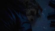 306-Verrat Agent killed by Renard