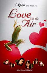 Love is in the Air: Elegant Endeavors