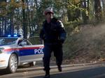 308-Verrat Agent 2