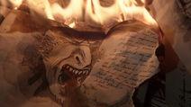 Articulo destruido - Wiki Grimm