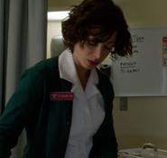 306-Nurse
