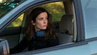 Juliette enquête 1x09