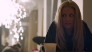 311-Adalind causes power surge