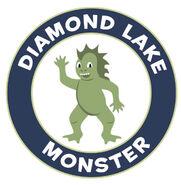 508-Diamond Lake Monster 2
